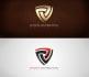 do 2 premium logo styles