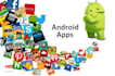 help you in java and android related problems and assignment