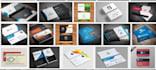 design unique business card