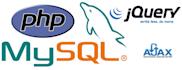 fix PHP scripts, MySQL issues