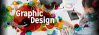 do Graphics Designing for U