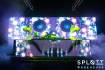 create Stunning 3D iIlusion Content For Projection and LED Mapping