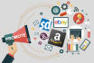 promote your Amazon Listings on a popular deal website