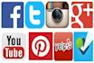 create Website Content and Branding Strategy Development