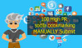 add Your Site 100 Social BOOKMARKING