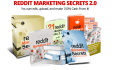 reveal to you how to get the Ultimate PLRsoursecode product FREE