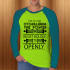 do typography,teespring tshirt design in 24 hours
