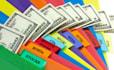 analyze your investment portfolio