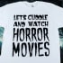 print your name or design onto 10 Tshirts