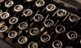 write press releases, blog posts, articles, and more