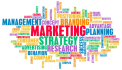 help you in your management and marketing assignments