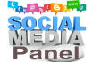 99 SMM Resellers Panel and sites for Buy and Interchange social media