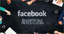 send you my Facebook Advertising Checklist 7 Steps