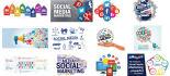 manage your social media marketing