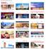 website Designing, Mobile App , SEO  content