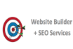 build a beautiful responsive SEO ready Wordpress Website