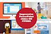 powerpoint presentation slides templates