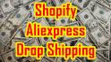 fulfillment Order Manually for Dropshipping