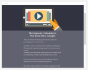 create you a responsive HTML marketing email