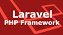write any script in Laravel and also fix Issues for that