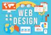 design an innovative website