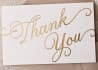 write your Thank You notes and mail them for you