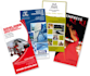 design flyers and banners for you