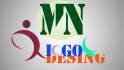 do creat logo desing for expet