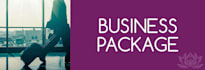 give You a Business Package