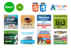 create amazing html5 and google ads banner