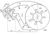 make a drawing in AutoCAD