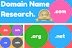 suggest highly profitable and seo friendly domain names