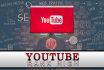 seo YouTube Video Optimization for ranking
