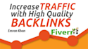 rank your website with best BACKLINK