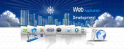 make a custom Web site for your business