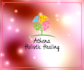 provide rahanni celestial healing session