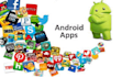 publish 6 Quality rivews on android app