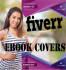 design an AMAZING eBook cover or album cover