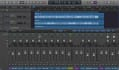 mix and master your song or podcast