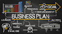 write you an excellent business or marketing plan