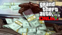 drop Gta Online Cash