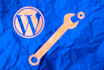 fix any bugs in your WordPress css, html, php or javascript