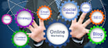 engage more traffic to your social platform