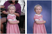professionally photo retouching or remove BACKGROUND