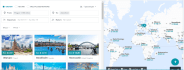 find the cheapest rates for hotels, flights, car hire