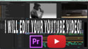 edit your youtube video