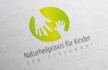 create a Clean Beautiful and Professional original logo design in 12 hours