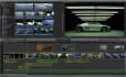 24 hour professional video editing