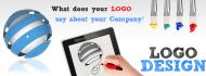 logo, Banner, Cover Designs