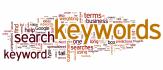 make unique keywords list seo optimized